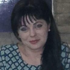 Фотография девушки Сабелька, 36 лет из г. Лабинск