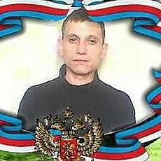Фотография мужчины Михаил, 30 лет из г. Улан-Удэ