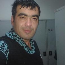 Фотография мужчины Abror, 30 лет из г. Ташкент