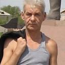 Федор, 56 лет