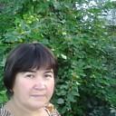 наиля, 43 года