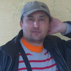 Фотография мужчины Alik, 39 лет из г. Ростов-на-Дону