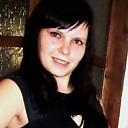 Фотография девушки Надежда, 26 лет из г. Октябрьский