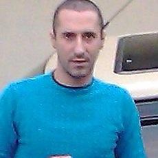 Фотография мужчины Balera, 34 года из г. Дубно