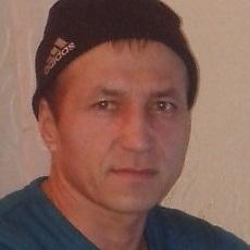 Фотография мужчины Aauramm, 32 года из г. Бишкек