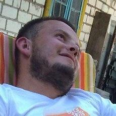 Фотография мужчины Дима, 24 года из г. Гродно