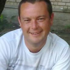 Фотография мужчины Николай, 29 лет из г. Херсон