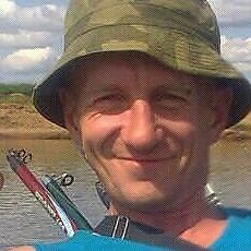 Фотография мужчины Dmitrij, 42 года из г. Киров