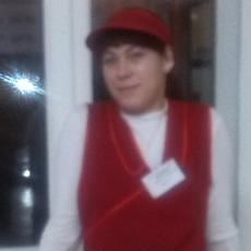 Фотография девушки Tanya, 24 года из г. Лепель