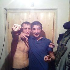Фотография мужчины Митри, 31 год из г. Йошкар-Ола