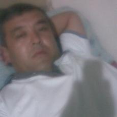Фотография мужчины Uzbek, 37 лет из г. Андижан
