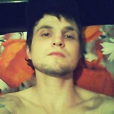 Фотография мужчины Skorpion, 27 лет из г. Венгерово