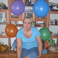 Фотография девушки Наталья, 45 лет из г. Челябинск
