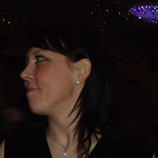 Фотография девушки Света, 36 лет из г. Смоленск