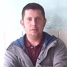 Фотография мужчины Димусик, 31 год из г. Миоры