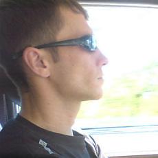 Фотография мужчины Александр, 39 лет из г. Алейск