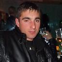 Фотография мужчины Andrei, 26 лет из г. Рим