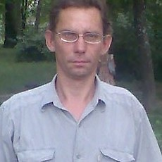 Фотография мужчины Евгений, 51 год из г. Витебск