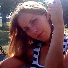 Фотография девушки Inna, 26 лет из г. Запорожье