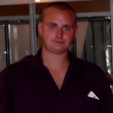 Фотография мужчины Капель, 27 лет из г. Гомель
