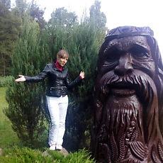 Фотография девушки Марина, 31 год из г. Витебск