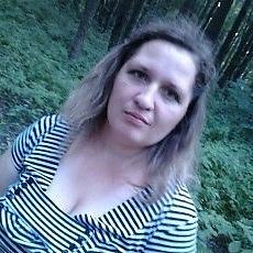 Фотография девушки Малышка, 28 лет из г. Луцк