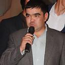 Фотография мужчины Кенже, 29 лет из г. Жалал Абад