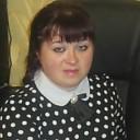 Фотография девушки Верунчик, 30 лет из г. Котельнич