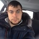 Сергец, 37 лет