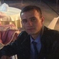 Фотография мужчины Саняй, 23 года из г. Шпола