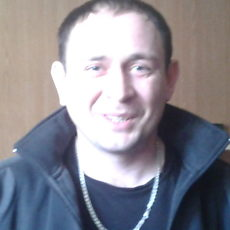 Фотография мужчины Саня, 29 лет из г. Пятигорск