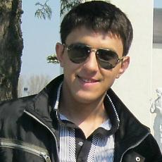 Фотография мужчины Саид, 41 год из г. Тернополь