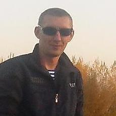Фотография мужчины Костя, 31 год из г. Барнаул