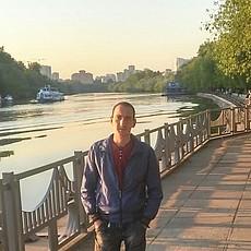 Фотография мужчины Серега, 28 лет из г. Климовичи
