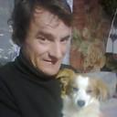 Фотография мужчины Едуард, 40 лет из г. Дунаевцы