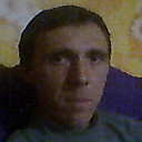 Фотография мужчины Андрей, 39 лет из г. Атбасар