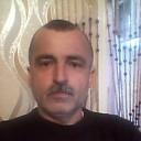 Bayram, 53 года