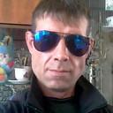 Фотография мужчины Виталик, 45 лет из г. Есиль