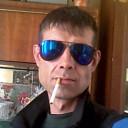 Виталик, 45 лет