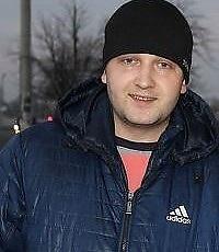 Фотография мужчины Кирилл, 31 год из г. Бобруйск