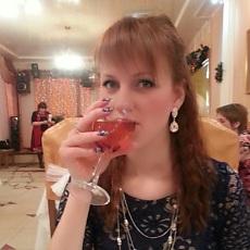 Фотография девушки Milashka, 26 лет из г. Минск