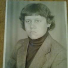 Фотография мужчины Kikbok, 55 лет из г. Атабасар