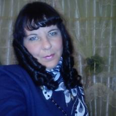 Фотография девушки Lyudmilatar, 33 года из г. Биробиджан