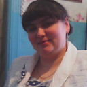 Фотография девушки Обыкновенная, 27 лет из г. Заиграево