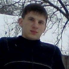 Фотография мужчины Роман, 24 года из г. Дрогичин