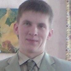 Фотография мужчины Роман, 23 года из г. Дрогичин