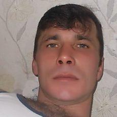 Фотография мужчины максим, 41 год из г. Тайшет