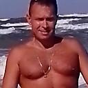 Фотография мужчины Ярый, 37 лет из г. Щёлкино