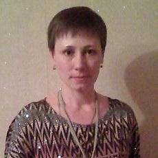 Фотография девушки Инна, 41 год из г. Борзя