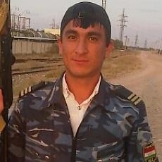 Фотография мужчины Руслан, 28 лет из г. Тюмень